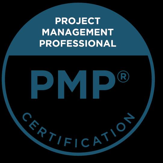 PMP tutorials