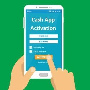 CashApp Review