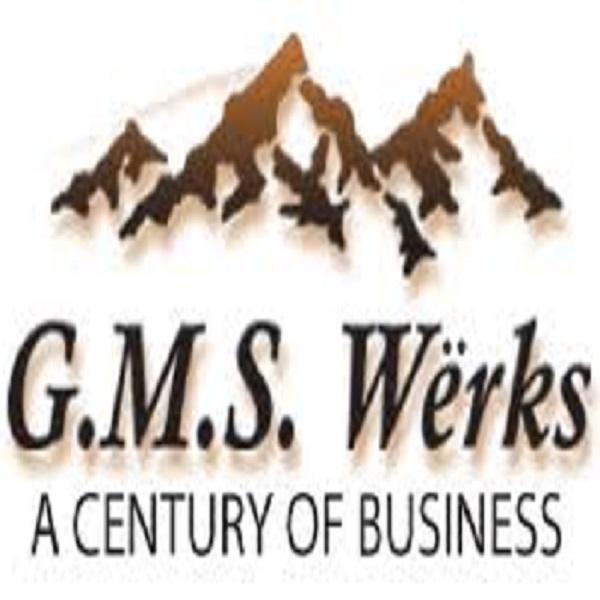 GMS  Werks
